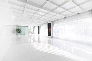 教学楼公共区(大连校区)-AS2A1204_1