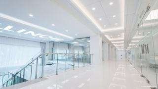 教学楼公共区(大连校区)-IMG_1354