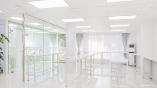 学校餐厅(大连校区)-IMG_0991