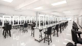 化妆实习教室(大连校区)-AS2A0918