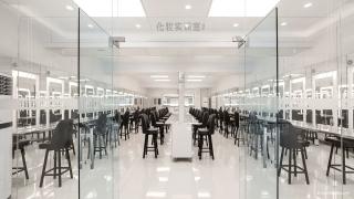化妆实习教室(大连校区)-AS2A0921-1