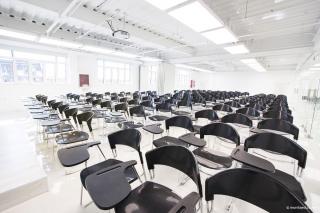 理论教室(北京校区)-IMG_0455-0