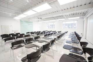 理论教室(北京校区)-IMG_0467-0