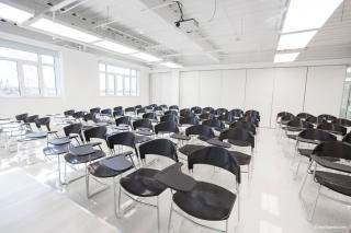 理论教室(北京校区)-IMG_0469-0