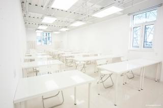 理论教室(北京校区)-IMG_0422-0