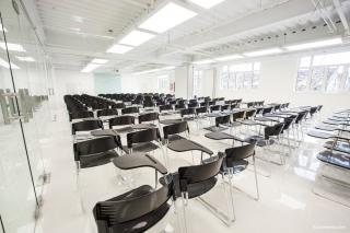 理论教室(北京校区)-IMG_0463-0
