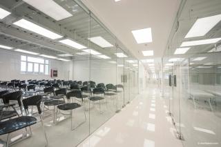 理论教室(北京校区)-IMG_0477-0