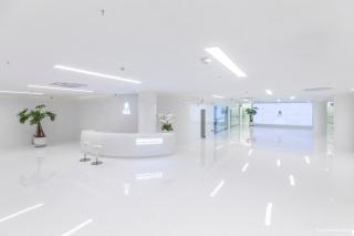 教学楼公共区(深圳校区)-3O4A1192