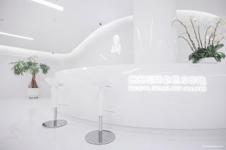 教学楼公共区(深圳校区)-6Z8A1899