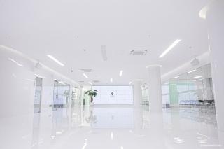 教学楼公共区(深圳校区)-6Z8A1896