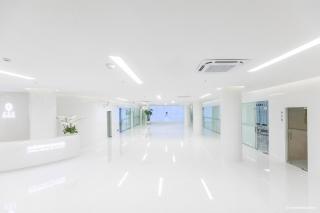 教学楼公共区(深圳校区)-3O4A1190