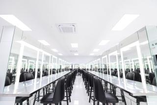 化妆实习教室(深圳校区)-3O4A0577
