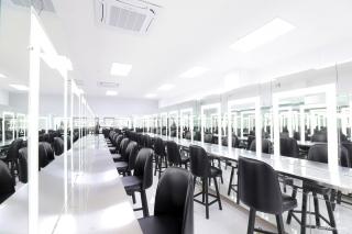 化妆实习教室(深圳校区)-3O4A0579