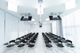 理论教室(深圳校区)-3O4A1170
