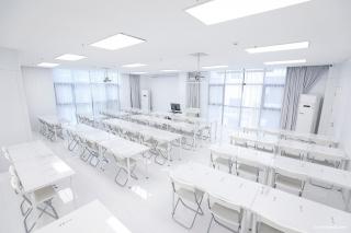 理论教室(深圳校区)-3O4A0617