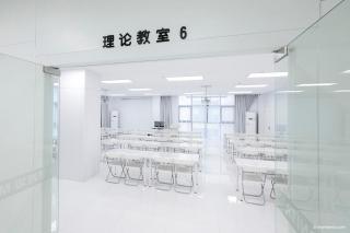 理论教室(深圳校区)-3O4A0624