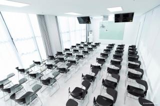 理论教室(深圳校区)-3O4A1159