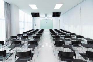 理论教室(深圳校区)-3O4A1165