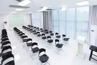 理论教室(深圳校区)-3O4A1185