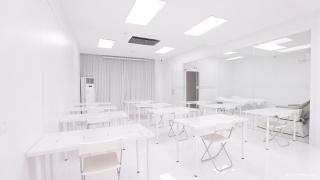 理论教室(深圳校区)-序列 03