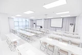 理论教室(深圳校区)-6Z8A1329