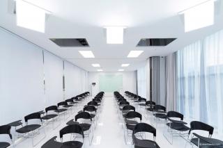 理论教室(深圳校区)-3O4A1186