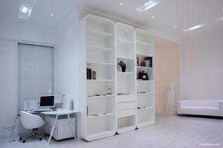 形象设计工作室-_DSC8011