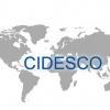 你保护世界,我保护你   圣迪斯哥CIDESCO美容博士考试助你实现美业梦想