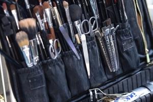 2020-2021年全国化妆培训学校排名排行榜前十名
