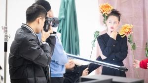 当摄影师遇到瓶颈该怎么提升呢-摄影学员采访记录