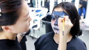 《追逐梦想最好的结果-值得》-蒙妮坦学院北京校区优秀学员纪实采访