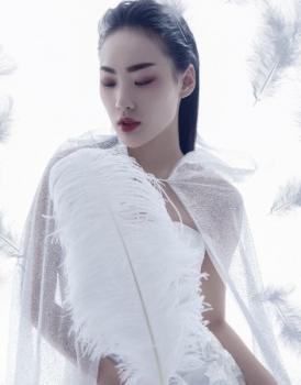 韩式情侣摄影2