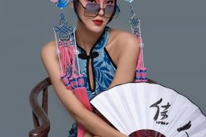 「 纪识 」—— 蒙妮坦北京校区摄影211班毕业作品展