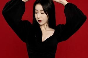 摄影师作品展 蒙妮坦深圳校区摄影精英班毕业作品展震撼来袭!